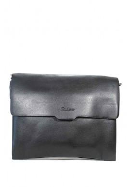 Фото Горизонтальная мужская сумка через плечо Fashion 8184-5