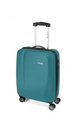 Фото Чемодан для ручной клади Gabol Line S Turquoise