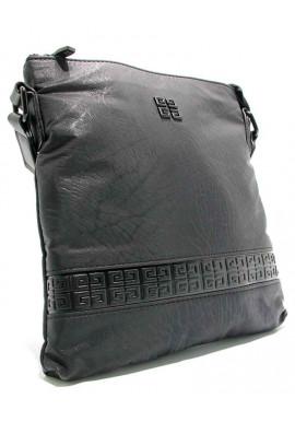 Фото Мужская сумка-планшет через плечо 8836