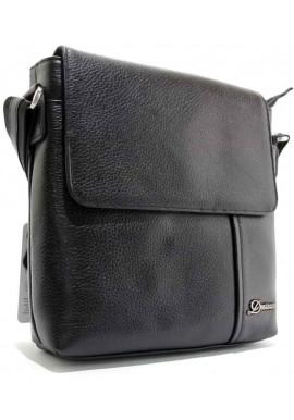 Мужская сумка через плечо Desisan 1324