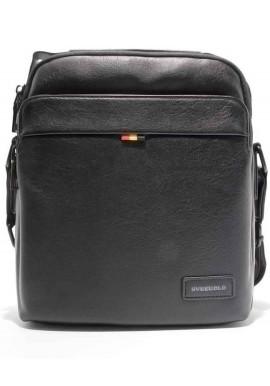 Фото Мужская сумка на плечо Bolo 1235-2