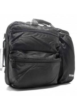 Фото Мужская сумка-рюкзак для ноутбука Epol 7026
