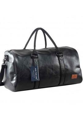 Фото Мужская дорожно-спортивная сумка AND THE LIKE