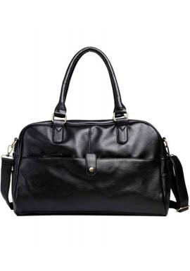 Фото Дорожная мужская сумка BritBag CL