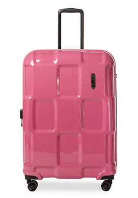 Фото Чемодан Epic Crate EX Solids L Strawberry Pink 926147