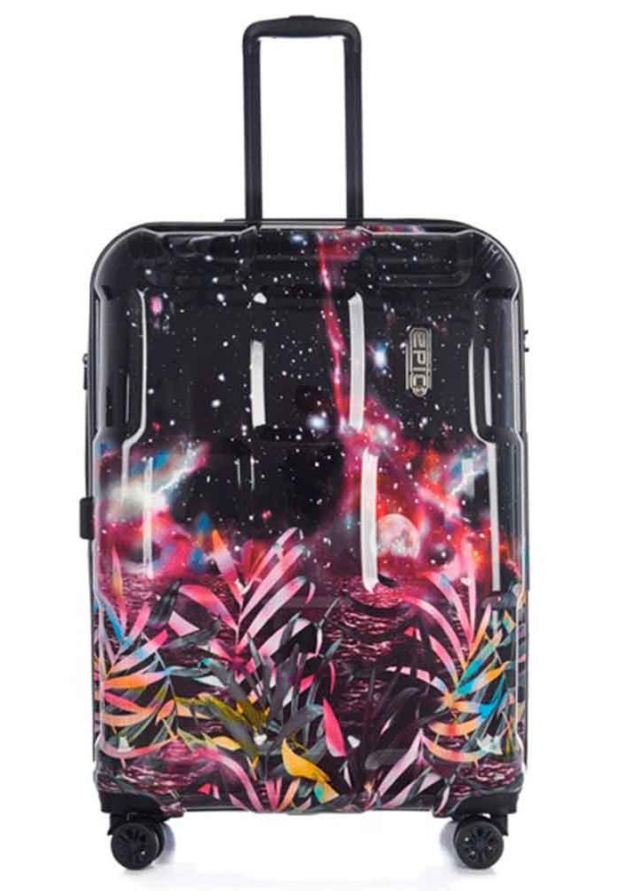 Чемодан Epic Crate EX Wildlife L Sky Dream 927615