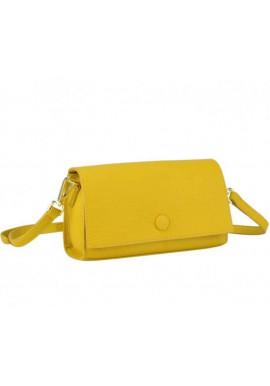 Фото Женская сумка из кожи Riche W14-7727Y