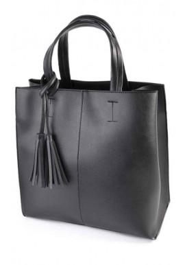 Женская сумка Камелия М247-63 Black