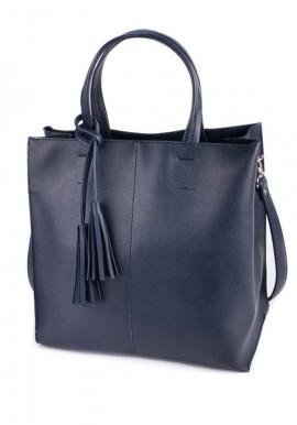 Фото Женская сумка Камелия М247-62 Blue