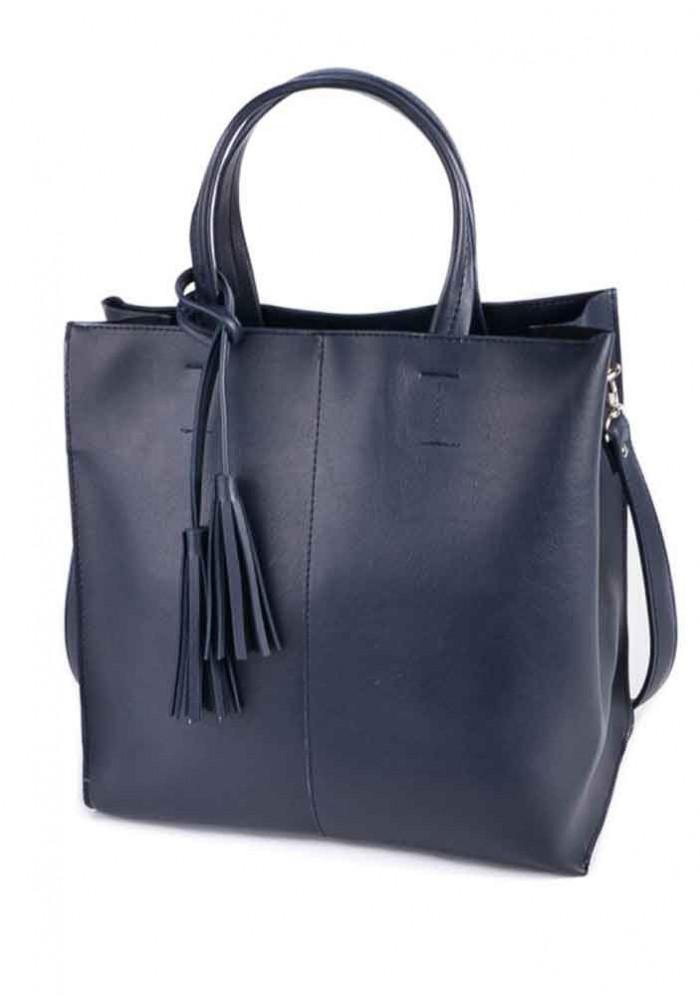 Женская сумка Камелия М247-62 Blue