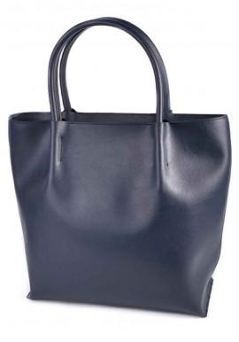 Фото Женская сумка Камелия М178-62 синяя