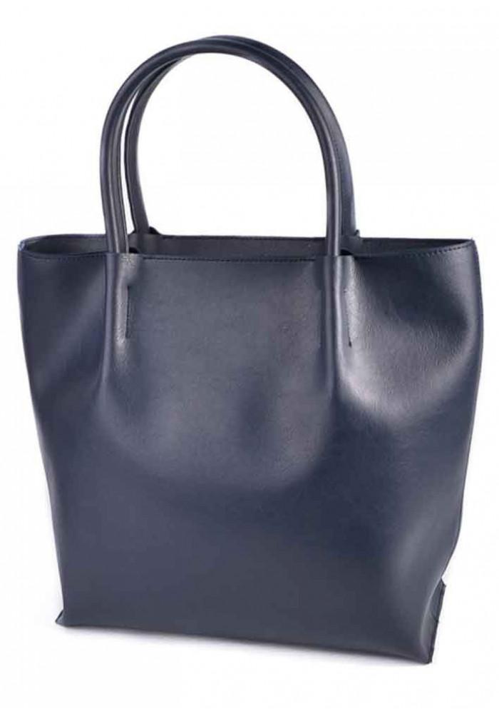 Женская сумка Камелия М178-62 синяя