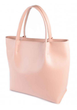 Фото Сумка женская Камелия М178-88 розовая