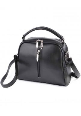 Женская сумочка Камелия М234-33 черная