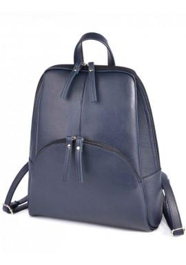 Фото Женский рюкзак Камелия М207-62 Blue