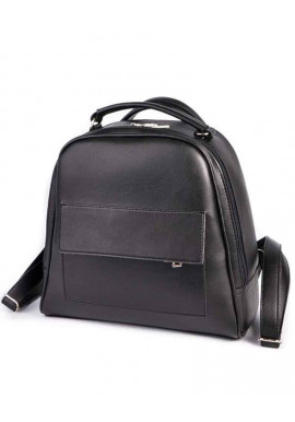 Фото Женский рюкзак-сумка Камелия М231-63