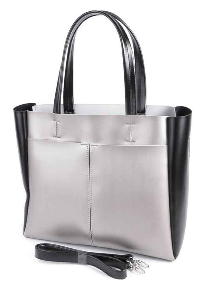 Фото Женская сумка Камелия М223-76-34