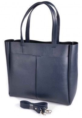 Фото Женская сумка Камелия М223-62