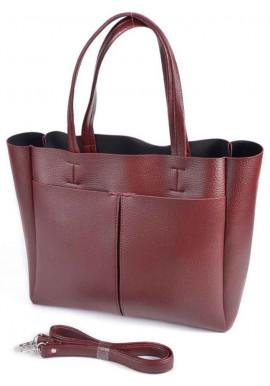 Фото Женская сумка Камелия М223-61