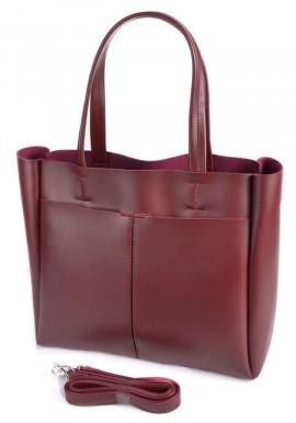 Фото Женская сумка Камелия М223-70