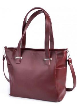 Фото Женская сумка Камелия М145-75