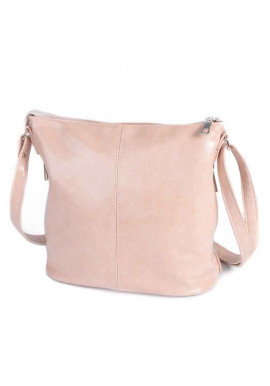 Фото Женская сумка через плечо Камелия М78-44