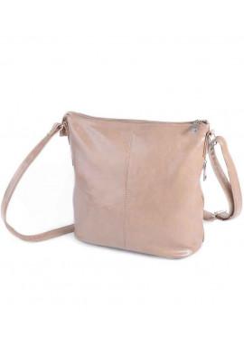 Фото Женская сумка через плечо Камелия М78-31