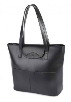 Фото Женская сумка Камелия М225-34