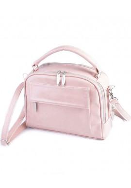 Фото Женская сумочка Камелия М199-16
