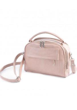 Фото Женская сумочка Камелия М199-44