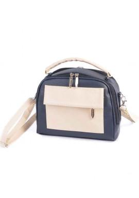 Фото Женская сумочка Камелия М199-39-64