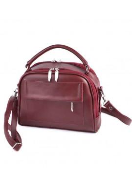 Фото Женская сумочка Камелия М199-75