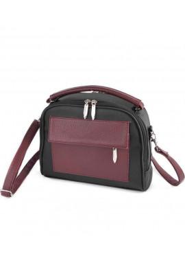 Фото Женская сумочка Камелия М199-91-38