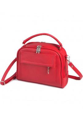 Фото Женская сумочка Камелия М199-68