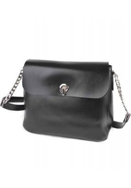 Фото Женская сумка на плечо Камелия М204-34