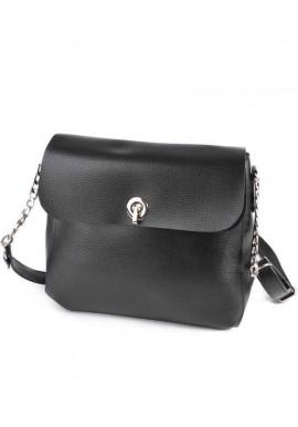 Фото Женская сумка на плечо Камелия М204-42