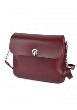 Фото Женская сумка на плечо Камелия М204-70