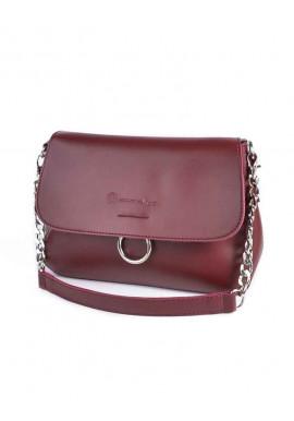 Фото Женская мини-сумочка Камелия М219-70