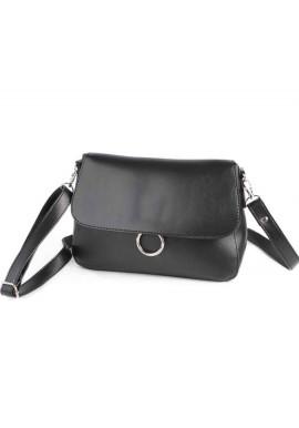 Фото Женская мини-сумочка Камелия М219-63