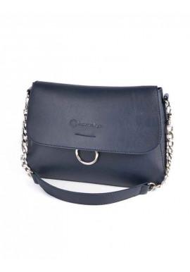 Фото Женская мини-сумочка М219-62 Камелия