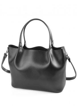 Фото Женская сумка М193 Камелия