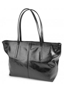 Фото Женская сумка-шопер Камелия М226-33