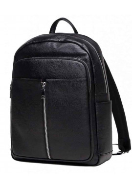 Фото Мужской рюкзак кожаный Tiding Bag NB52-0905A