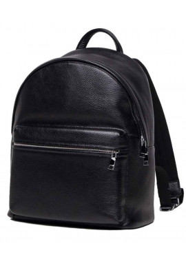 Фото Мужской рюкзак из кожи Tiding Bag NB52-0910A
