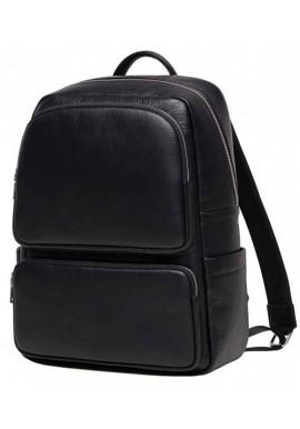 Фото Мужской рюкзак Tiding Bag NB52-0917A