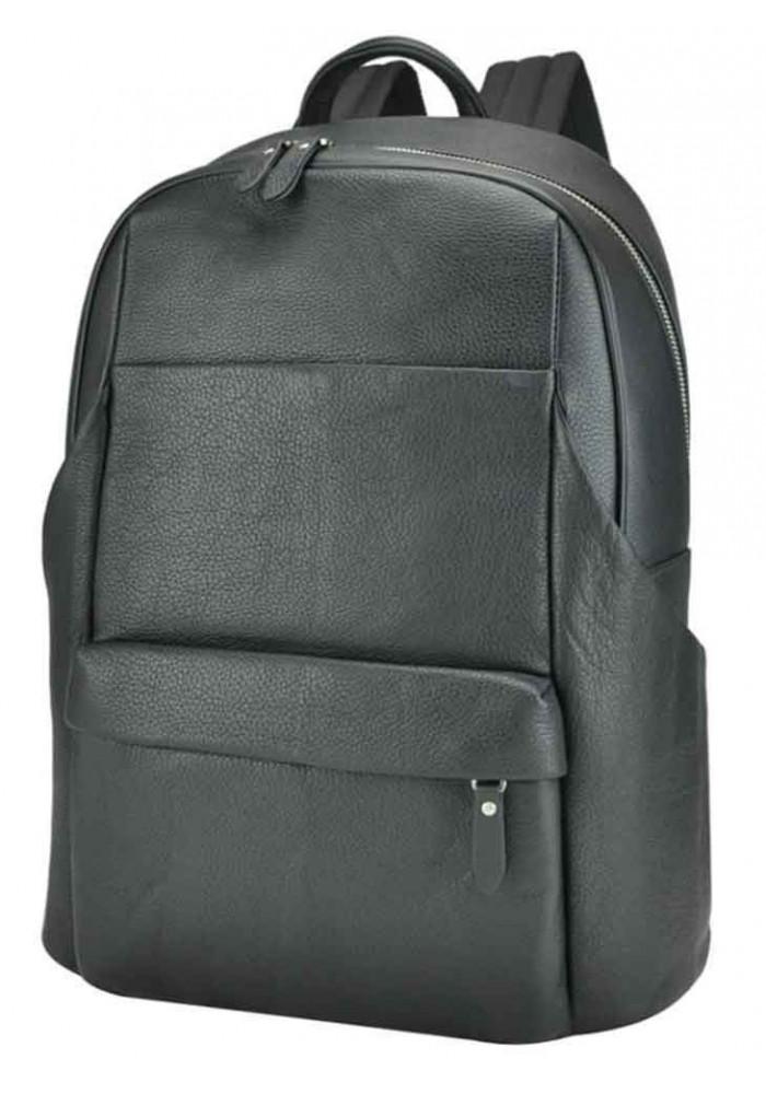 Фото Кожаный рюкзак Tiding Bag B3-161A