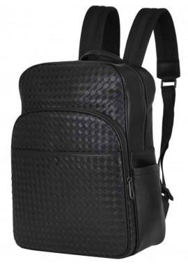 Фото Кожаный рюкзак Tiding Bag B3-8603A