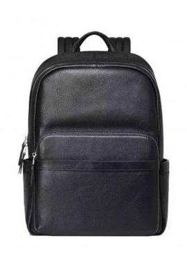 Фото Мужской рюкзачок из кожи Tiding Bag B3-153A
