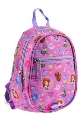 Фото Детский рюкзак 1 Вересня K-31 Sofia 556839