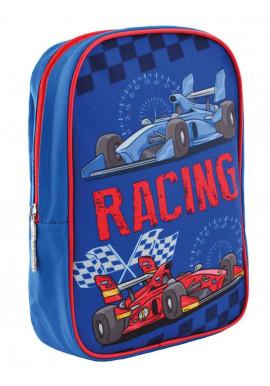 Фото Рюкзак детский YES K-18 Racing 556423